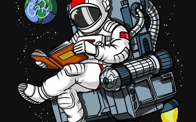 COVID19 Virtual Resource Page
